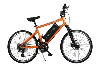 High Quality Electric Bike
